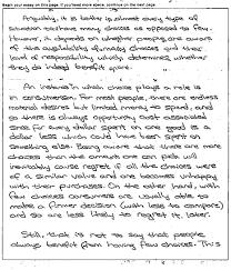 narrative essay samples for college narrative essay sample pdf examples of resumes resume example college application basic duupi job objective customer service resume objective for essay outline worksheet