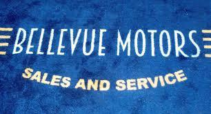 nissan altima for sale laurel ms bellevue motors hattiesburg ms read consumer reviews browse