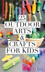 152 best outdoor fun images on pinterest outdoor fun outdoor