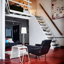ikea small spaces marvelous interior and exterior designs on ikea small spaces