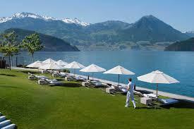 spa packages park hotel vitznau health u0026 wealth residence