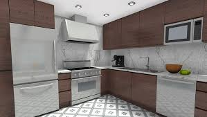 design new kitchen new kitchen design updates roomsketcher