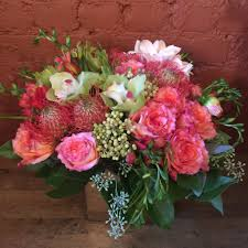 Flower Delivery Nyc Alaric Flower Delivery Nyc Florist Manhattan New York City