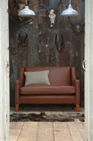 Manhattan Leather Chair 19 Best Leather Furniture Images On Pinterest Leather Furniture