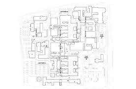 trafford centre floor plan plans for trafford general hospital manchester