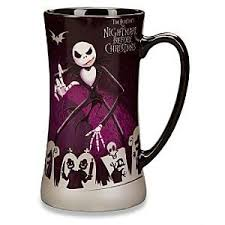 disney purple tim burton s the nightmare before mu