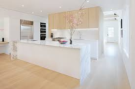 hayasa flooring design bay area s top hardwood flooring