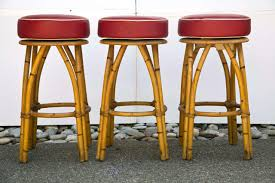 wicker rattan bar stools outdoor wicker swivel bar stools vintage