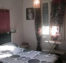 location chambre meubl chez l habitant chambre à louer chez l habitant orens de gameville