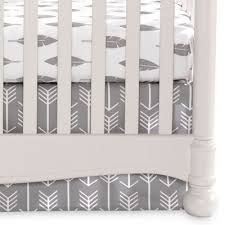 liz and roo woodland crib bedding collection from buy buy baby