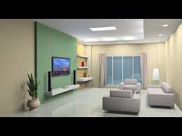 Best Camera For Interior Design Interior Design Tutorial Using Google Sketchup Youtube