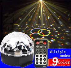 sound activated dj lights dj lights led sound activated party light rotating laser projector