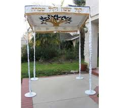 chuppah rental tree of chuppah rental the golden dreidle online store