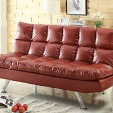 futons n more 17 reviews furniture stores 1370 e 53rd st