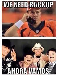 Memes De Los Broncos - memes del super bowl xlviii image memes at relatably com