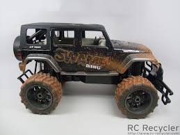 bright rc jeep wrangler bright jeep anyone need technical help rcu forums