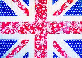 England Flag Jpg British Flag Abstract Free Stock Photo Public Domain Pictures