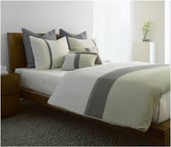 beacon bedding collections theredthreads is a new york based