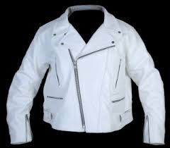 white motorcycle jacket arrow white leather motorcycle jacket mens