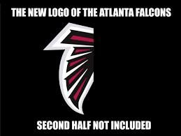 Falcons Memes - falcons memes the best funny memes after super bowl loss heavy com
