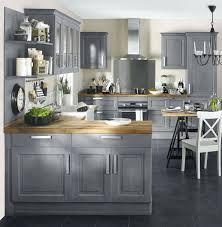 idee peinture meuble cuisine idee peinture meuble cuisine peinture armoire cuisine peinture
