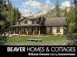 Beaver Home And Cottage Design Book 2016 Home Hardware House Designs Home Design Ideas