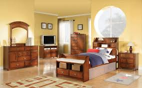 Bedroom Sets Ikea Home Design Bedroom Sets Ikea Kids Furniture With Regard To