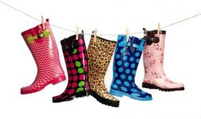 Rainboots 6pm Up To 70 Off Rain Boots For The Family Myfreeproductsamples Com
