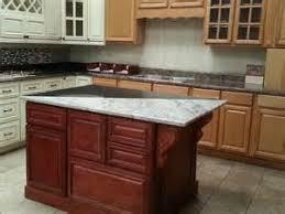 Kitchen Cabinets Kent White Wood Kitchen Cabinet Doors Yolotube Info 3 Oct 17 02 59 45