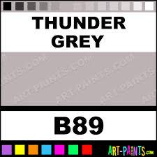 thunder grey graffiti spray paints aerosol decorative paints