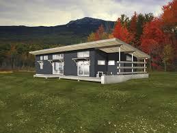 garage designer online free webshoz com