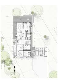 plan architecture one step at a time eye architectural drawings and architecture