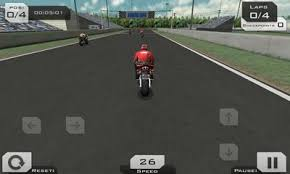 moto race apk motogp 3d bike racing for android free motogp 3d