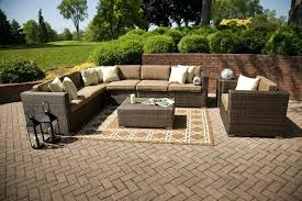 Reasonable Outdoor Furniture by Discount Patio Table Sets Cheap Garden Dining Sets Modern Outdoor