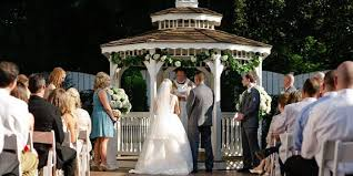 wedding venues roswell ga roswell founders weddings get prices for wedding venues in ga