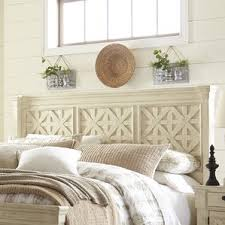 Wooden King Size Headboard by King Wood Headboards You U0027ll Love Wayfair