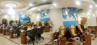nails 4u spa nail salon richmond nail salon 23228 nail salon