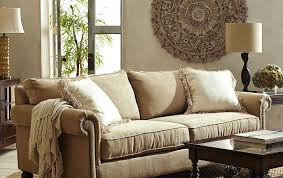 pier one living room amusing living room chairs pier one gallery ideas house design