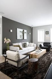 yellow walls living room yellow grey and white living room ideas centerfieldbar com