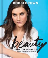 How To Do The Perfect Eyebrow Why Did Bobbi Brown Leave Her Company And What U0027s Next