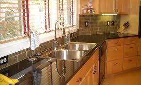 wholesale backsplash tile kitchen luxury wholesale backsplash tile kitchen svm house