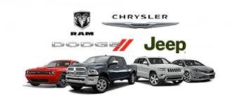 dealer dodge ram chrysler jeep dodge ram dealer in roanoke il