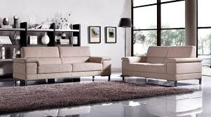 Modern Living Room Furniture For Small Spaces Modern Living Room Furniture For Small Spaces Cabinets Beds