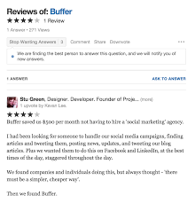 best way to close a cover letter the incredibly simple guide to using quora for marketing