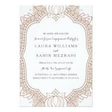 mehndi invitation cards mehndi invitations announcements zazzle