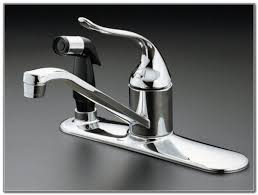 18 kitchen faucet attachments kitchen sink plumbing rough