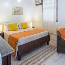 book telhado verde by htl in buzios hotels com