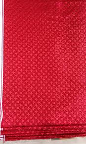 online buy wholesale classic fabric patterns from china classic