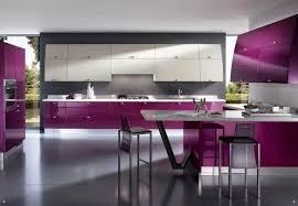 beautiful modern kitchen interior design ideas pertaining to