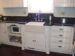 art deco style kitchen cabinets deco kitchenmodern kitchens ideas â art deco kitchen post image a